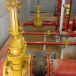 Manutenção industrial em campinas
