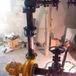 Montagem e manutenção industrial sp